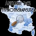 Annuaire des Hypnothérapeutes membres du SNH